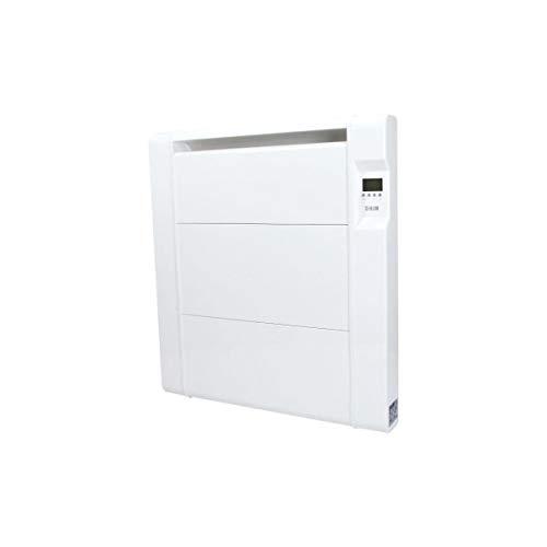 Hermano radiator, 750 W, keramische verwarming