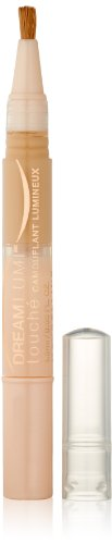MAYBELLINE DREAM LUMI TOUCH HIGHLIGHTING CONCEALER #360 HONEY