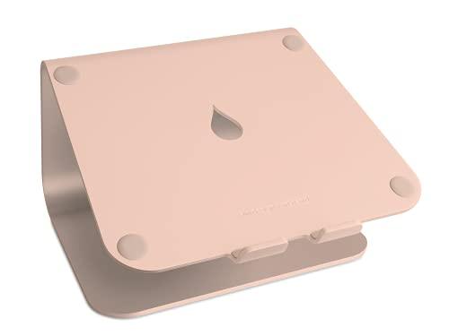 Rain Design mStand Laptop Stand (10071)