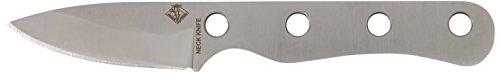 Ontario Knife Ranger Neck Knife