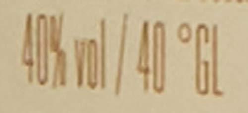 Pampero Aniversario Rum (1 x 0.7 l) - 6