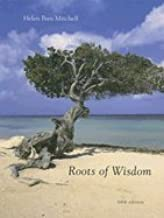 Best roots of wisdom 5th edition Reviews