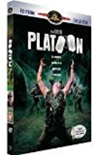 Platoon [Édition Collector]
