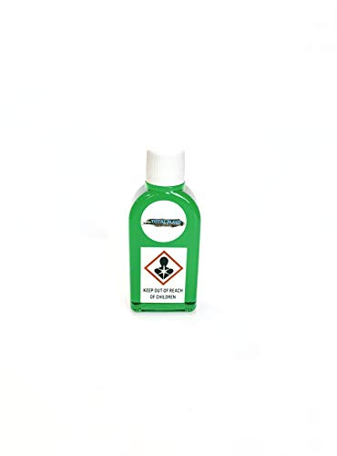 Total Bleed Solutions Service-Öl für Shimano Alfine 11-Gang Nabenöl SG-S700 (50 ml)