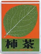 柿茶本舗 柿茶TB S 4g×28 1個