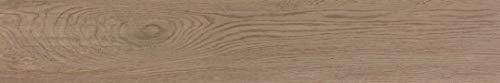 Marazzi Treverk Teak 20x120 cm M7WY Casa39 Gres Porcellanato effetto legno Pavimento Piastrelle Mattonelle
