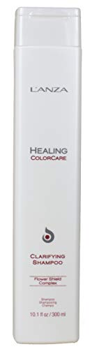 Lanza healing Color Care Clarifiying Shamp.300ml