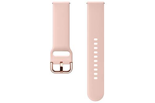 samsung watch mujer fabricante SAMSUNG