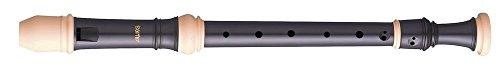 Aulos 700096 - Flauta dulce alto en Fa symphony mod. 509B