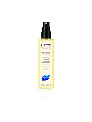 PHYTO PARIS Phytovolume Volumizing Blow-Dry Spray, 5.07 fl. oz.
