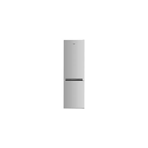 Hotpoint H8 A1E S Autonome 338L A+ Acier inoxydable...