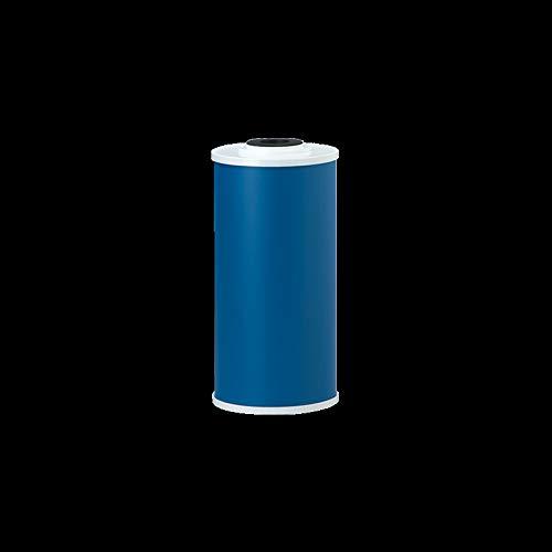 Big Blue GAC 10-9 3/4\