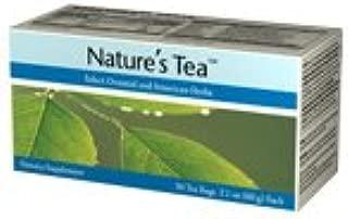 Best nature's tea Reviews