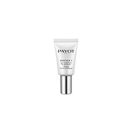 Payot Solution Speciale 5 Hautgel, 1er pack(1 x 15 ml)