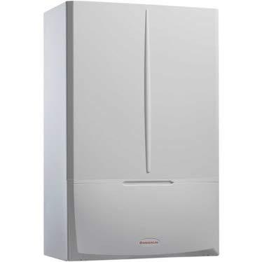 IMMERGAS 3.025512 caldaia condensazione Victrix 35 kW TT