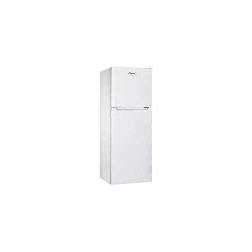 Candy CMDS 5122W frigorifero con congelatore Libera installazione Bianco 138 L A+