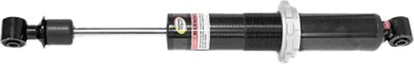 Front Ski Shock GAS Polaris 800 RMK 2004-2005 Snowmobile Part# 54-1147 OEM# 7042107, 7042197, 7042059