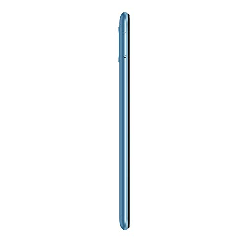 Xiaomi Redmi Note 6 Pro 3/32GB Global Blu