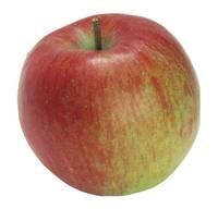 Braeburn Äpfel knackig und süß, Neue Ernte 2020 aus Neuseeland 5 kg Box