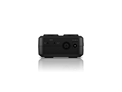 iRig Pro I/O (Audio Interface für iPhone, Android, PC/Mac) - 3