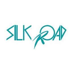SilkRoad(シルクロード) エンジントルクダンパー NA8用オプションステー MAZDA ロードスター NA8CE [4A0-N08ST]