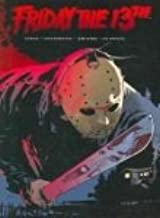 Friday the 13th 1
