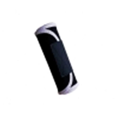 CHENXIAOJUN Rückenstabilisator Frauen und Männer Verstellbare Stützgürtel Neopren lumbalen Rücken Sweat Gürtel Fitness-Gurt-Taillen-Trainer rückenbandage (Color : Pink)