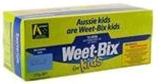 Sanitarium, Weet-Bix for Kids, Breakfast Cereal, 375 g (Pack of 1)