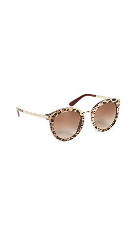 Dolce & Gabbana Gafas de sol para Mujer