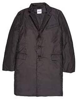 premium selection 4fca6 617a6 Amazon.it: ASPESI - Cappotti e Giacche: Abbigliamento