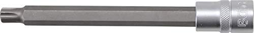 BGS 9386 | Bit-Einsatz | Länge 168 mm | 12,5 mm (1/2