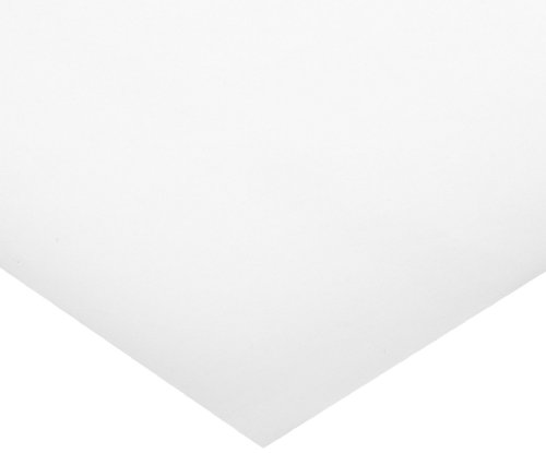 Dixie Parchment Silicon-Coated Pizza Sheet by GP PRO (Georgia-Pacific), White, PIZ121, 12' Length x...