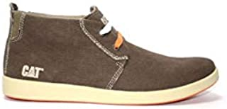 حذاء كاجوال للرجال من كاتربيلار