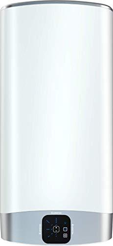 Ariston Velis evo, elektrischer Wasserboiler, 50 Liter, (Energieeffizienzklasse B)