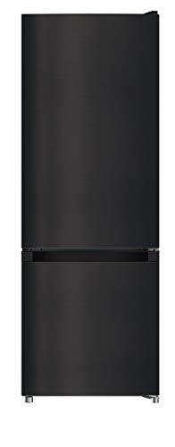 CHiQ réfrigérateur congélateur b...
