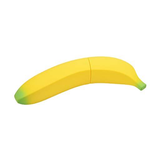7x7 Modes USB Banana Shape G SSpotter Vi`brãtórs Cillitoris Massage P-ëň-Ïš Dillidio for Women Sxx Toys