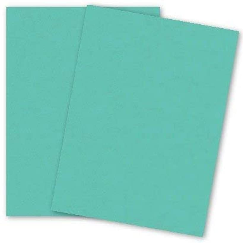 Popular Blu Raspberry 8-1/2-x-11 Paper Cardstock 250-pk - PaperPapers 176 GSM (65lb Cover) Letter size Econo Card Stock Paper - Business, Card Making, Designers, Professional and DIY Projects