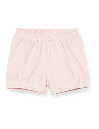 Imps & Elfs G Diapershort Sanddrif Short, Rose (Lotus P471), 86 Bébé Fille