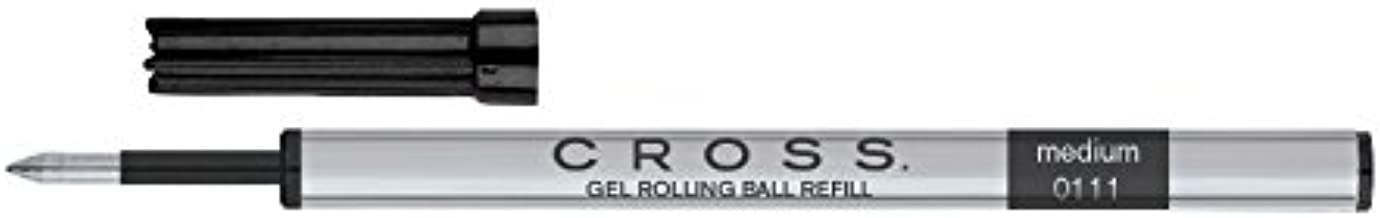 Cross CRO8523 Refills for Selectip Gel Roller Ball Pen