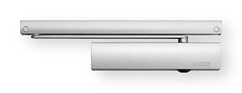 Geze Türschließer TS 5000 L ECline | Farbe: weiß