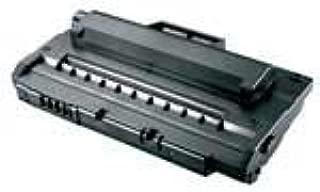 Toner Refill Store Remanufactured Toner Cartridge for Samsung ML-2250D5 ML-2250 ML-2251N ML-2251NP ML-2251W ML-2252W