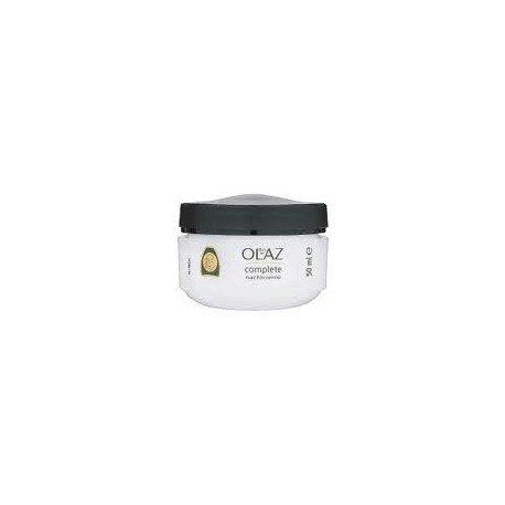 Feuchtigkeitscreme creme per il Gesicht idratante giorno con filtro uv spf 15 complete 50 ml