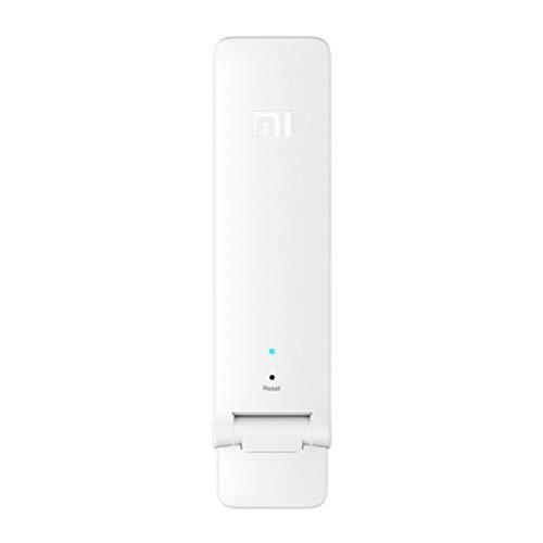 Mi Xiaomi Wifi-versterker 2 netwerkversterkers signaalversterker