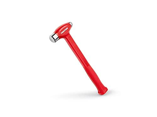 TEKTON 26 oz. Ball Peen Dead Blow Hammer | HDB50026