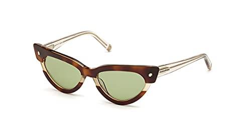 Dsquared2 Eyewear Gafas de sol DQ0333 para Mujer