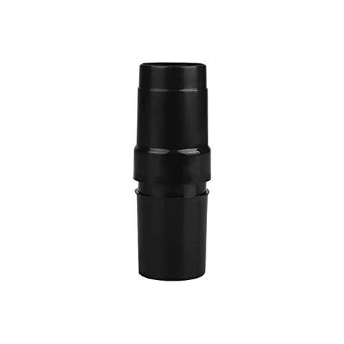 Manguera para aspiradora Diámetro exterior 32 mm adaptador de aspiradora Convertidor de manguera # Y05 # # C05 # Cleadera de vacío Boquilla de reemplazo Parte 31mm-34mm Universal ( Color : SMT224 )