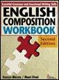 基本文法からはじめる発信型英作文 (ENGLISH CONPOSITION WORKBOOK)