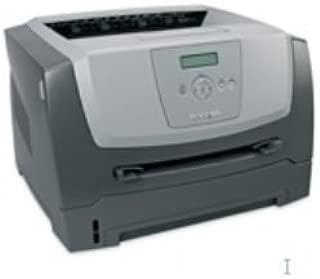 Lexmark E350D - Impresora láser: Amazon.es: Informática