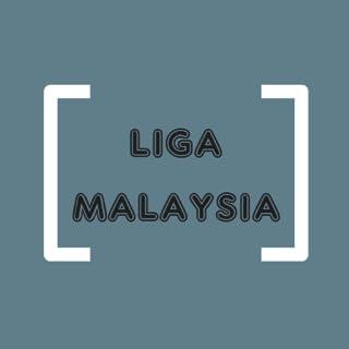 Malaysia League