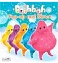 BoohBah printables from cards, to party printables   218x196